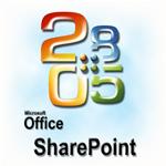 Comunidad Sharepoint