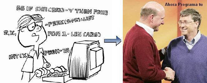 evolucion-del-programador.JPG