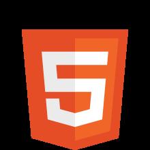 html5-logosvg.png